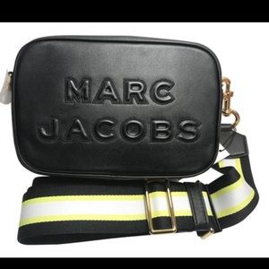 New Marc Jacobs